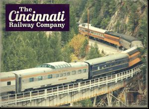 cinti-railway